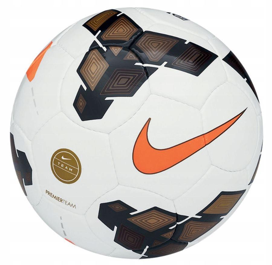 Piłka nożna NIKE Premier TEAM FIFA SC2274-177